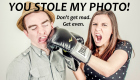 Someone Used Your Photo Without Permission? Here's What You Do
