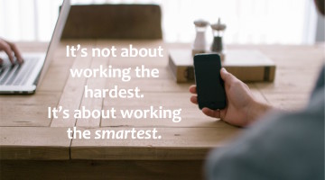 Career Has 6 Letters, So Does Addict: 7 Signs You Are A Workaholic
