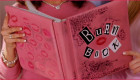 Could Regina George Be Sued In Australia For Writing The 'Burn Book'?