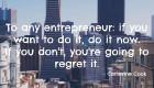 Start-Kit For Entrepreneurs: How To Start An Ethical Online Business For Under $500
