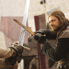 Trademark Wars: The Lannisters & Starks Of The Chocolate World
