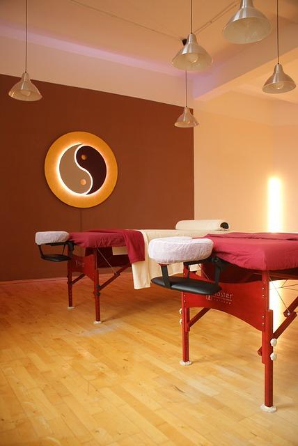 massage-750313_640