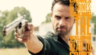 Crimes Of Rick Grimes: Taking The Walking Dead To Court & The Zombie Apocalypse