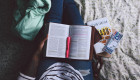 Think Like A Lawyer: Using Law Student Life Hacks To Get Ahead At Work