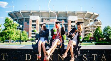 New Study Suggests Slash Careers Behind Upskilling Trend
