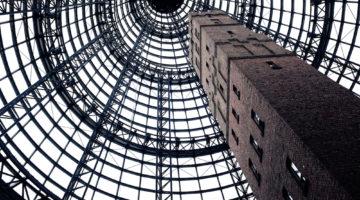 In Brief: Snapshot Of Current Bail Framework In Victoria