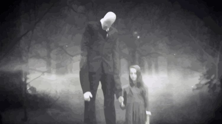 Fear, Law & Urban Legends: Revelations From The Slender Man Stabbing