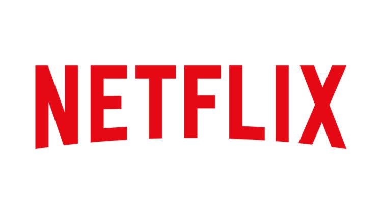 New 'Netflix Tax' To Hit Australian Subscribers This Week