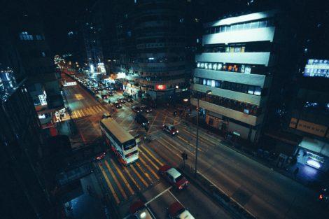 The future of automated vehicles | BucketOrange Magazine