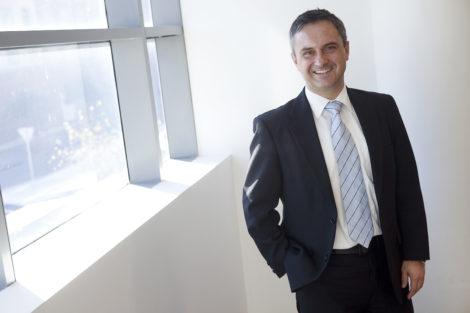 #LegalTech: Lawyer Develops Australian-First Construction Payments App