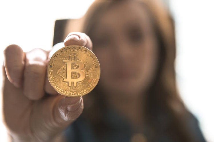 Bitcoin Effect: Where Technology And The Law Meet