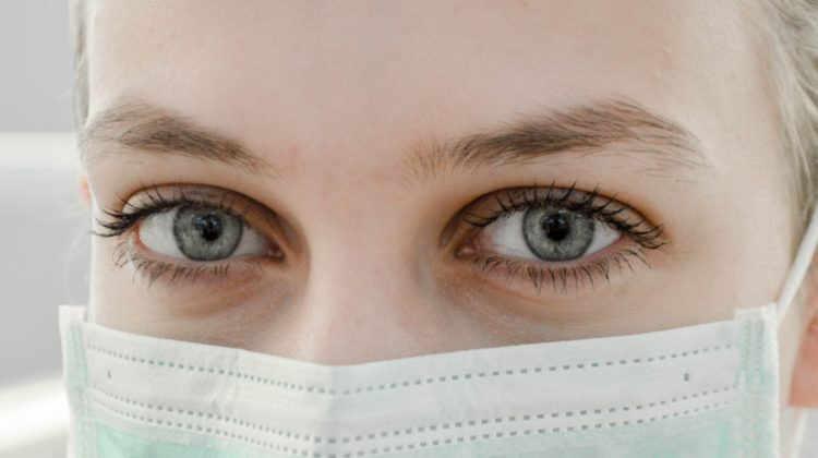 Practicing Beneficence, Receiving Maleficence: Addressing Violence Against The Medical Profession