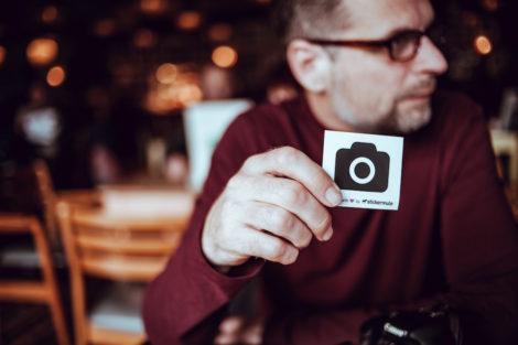 Privacy Awareness Week 2018 | BucketOrange Magazine