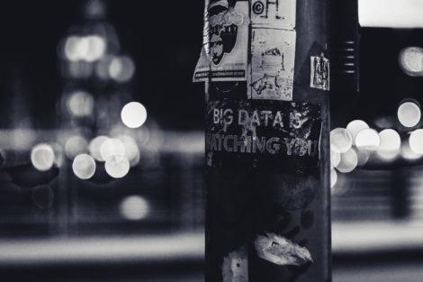 Privacy Awareness Week 2018