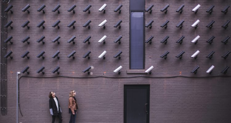 Privacy Awareness Week Cannot Come Soon Enough: What's On