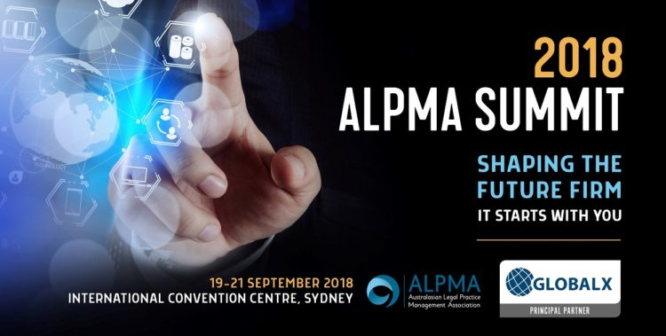 ALPHMA Summit Tickets Now Available