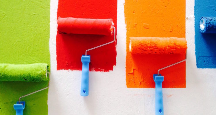 Colour Psychology: What Your Logo Says About Your Law Firm